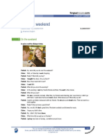 at-the-weekend AE.pdf