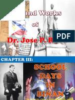 chapter-3-school-days-in-biñan