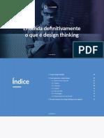 Entenda_definitivamente_o_que__design_thinking