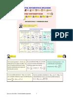 pau-estadistica.pdf
