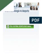 ogdmod5contedosaula2-160421075943.pdf