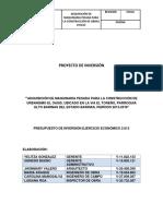223919364-PROYECTO-DE-INVERSION-MAQUINARIA-PESADA-I-docx