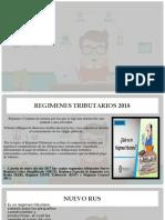Regimenes Tributarios.pdf