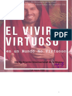 2020_SERMON-PACKET_Virtuous-Living-in-an-Un-virtuous-World-4ESPAÑOLWORD