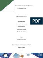 Paso 2_ Sergio Montero 90004_75_.pdf