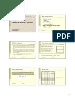 Dispersao6.pdf