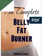 The Complete Belly Fat Burner ( PDFDrive.com ).pdf