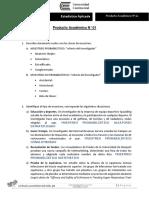Producto Académico N° 01- ESTADISTICA.docx.docx