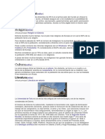 Residencia virtual.docx