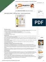 ABSOLVIÇÃO SUMÁRIA.pdf