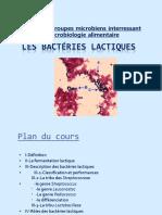 Les_bactéries_lactiques.pptx
