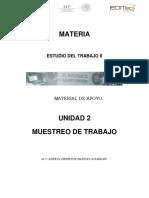 UNIDAD 2 MATERIAL DE APOYO.pdf