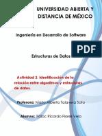 vdocuments.mx_dedau1a2.pdf