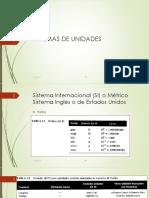 MECANICA DE FLUIDOS INTRO