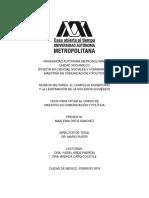 MUSEOS_MILITARES_EL_COMPLEJO_EXHIBITORIO