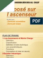 exposedelascenseurfin-160219145903