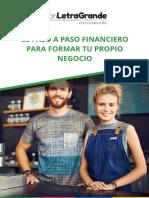 El_paso_a_paso_financiero_para_formar_tu_propio_negocio