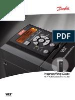 FC360_Programming_Guide_MG06C202