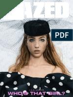 Dazed_Magazine__November_2018