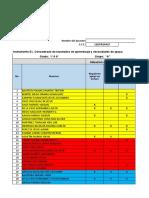 Instrumento E1. Concentrado de resultados de aprendizaje y necesidades de apoyo..xlsx