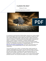 Valdemar W. Setzer_As Plantas Tem Alma.pdf