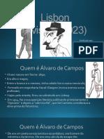 Lisbon-revisited1923 (9).pptx