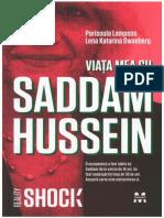 Parisoula Lampsos  - Viata mea cu Saddam Hussein.pdf