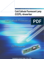 Cold Cathode