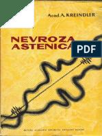 Arthur Kreindler - Nevroza astenică.pdf
