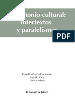 PATRIMONIO_CULTURAL_INTERTEXTOS_Y_PARALE.pdf