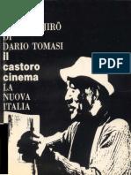 Tomasi, D. - Ozu Yasujiro.pdf