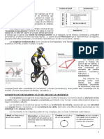 Complemento MECANISMOS 2ºESO 17-18.pdf