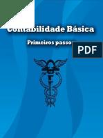 Apostila Contabilidade Para Iniciantes.pdf