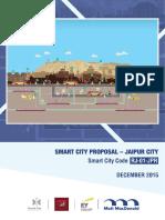 SmartCityJaipur.pdf