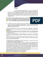 Simulado Semana 4 SC e MFC.pdf