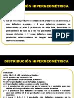 DISTRIBUCION_HIPERGEOMETRICA Eq3.pptx