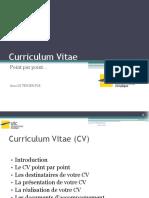 Curriculum_Vitae.ppt