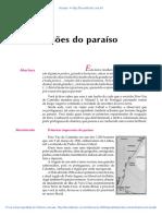 04-Visoes-do-paraiso.pdf