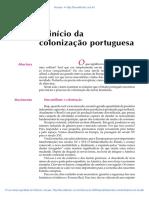 05-O-inicio-da-colonizacao-portuguesa.pdf