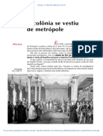 11-A-colonia-se-vestiu-de-metropole.pdf