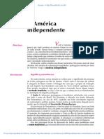 12-A-America-independente.pdf