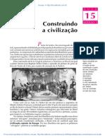 15-Construindo-a-civilizacao.pdf