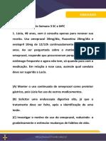 SIMULADO SEMANA 3 SC E MFC (1)