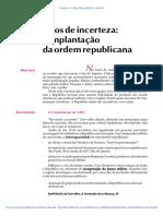 20-Anos-de-incerteza-a-implantacao-de-ordem-republicana.pdf