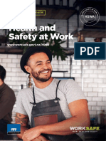 809WKS-5-HSWA-health-and-safety-at-work (1)