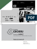 Ferreras experiencia chilena (1)