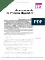 22-Estado-e-economia-na-Primeira-Republica.pdf