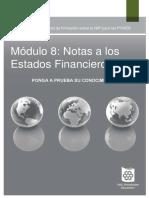 8_NotasalosEstadosFinancieros_Prueba.pdf