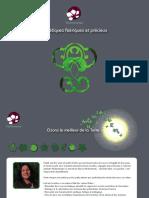 Catalogue_Pachamamaï_2018.pdf