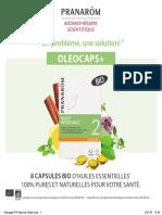 Oleocaps-FR-Gamme-Folder.pdf